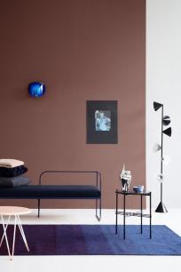 Line Klein Studio