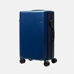 PISTACHIO系列旅行箱 | 藏青磨砂款 超轻旅行箱 德国红点奖
