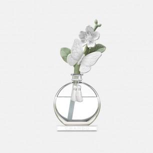 花园梦境系列散香瓷香薰 | 献给你心爱的那个小空间100ml