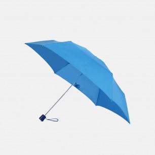 超轻全树脂 绅士雨伞