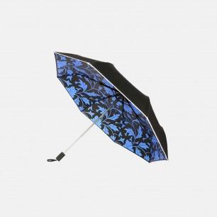 巴洛克花纹 复古绅士雨伞