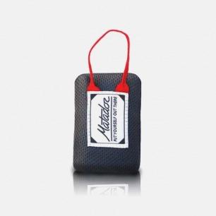 美国Matador野餐垫   可以塞进口袋里的餐厅【两款可选】