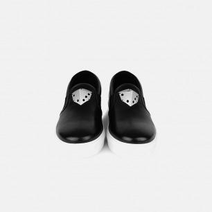 SICBO LOW 低帮鞋