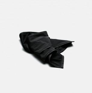 束发运动户外头巾