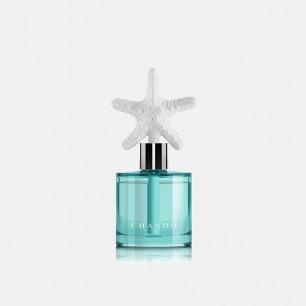 海洋系列-香氛散香瓷