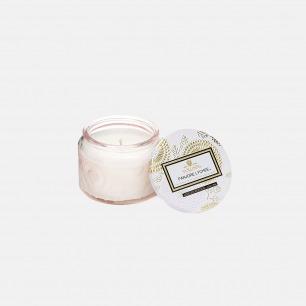 japonica系列小杯蜡-潘多拉的荔枝