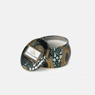 japonica系列小装饰罐-法国杜松与薰衣草