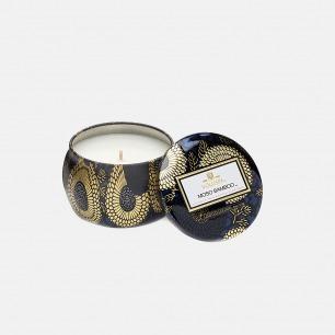 japonica系列小装饰罐-孟宗竹