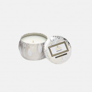 japonica系列小装饰罐-莫氏兰