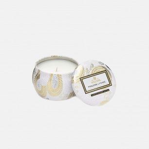 japonica系列小装饰罐-潘多拉荔枝