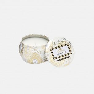 japonica系列小装饰罐-太阳之吻