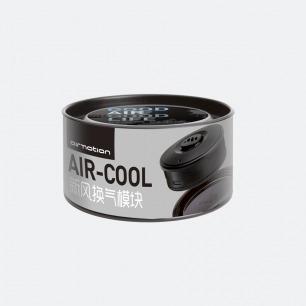 AIRMOTION清吸口罩新风换气模块