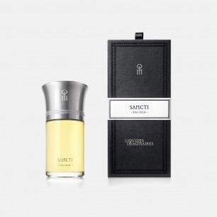 Sancti  圣洁之水系列香水【100ml】