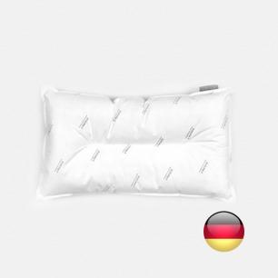 防过敏版专业护颈枕 | 拒绝过敏原抑制真菌螨虫 持久呵护您的肌肤【赠送枕套】