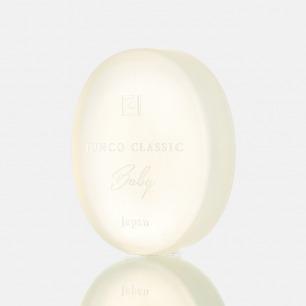 经典纯子宝宝皂100g  | 日本手工皂之父50年之作