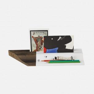 门框置物架 | Margiela桌面办公用品组 概念和时尚的跨界玩物