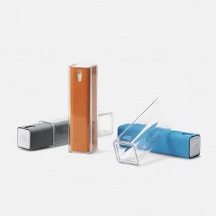 屏幕清洁喷雾 | 强力清洁杀菌 环保安全【多色可选】