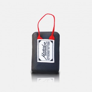 美国Matador野餐垫 | 可以塞进口袋里的餐厅【mini版】