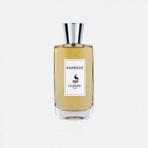 法国Olibère Balinesque 巴厘风情香水 | 淡雅矜贵【100ml】