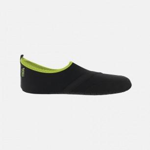 男士超轻赤足潮鞋   FITKICKS 会呼吸的鞋