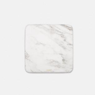 大理石系列鼠标垫 | 天然唯一的属性