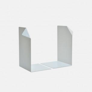 折纸型书档 | 创意独特 重量轻 坚固