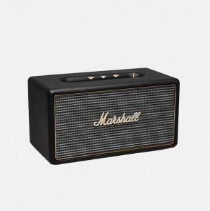 无线蓝牙音箱   摇滚重低音监听级系统【多色可选】