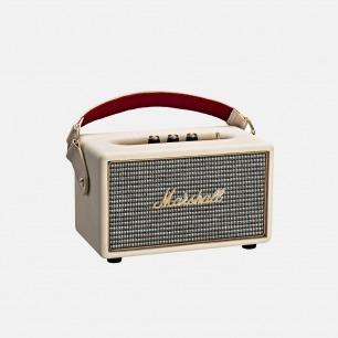 移动式无线蓝牙音箱   摇滚重低音 监听级别素质