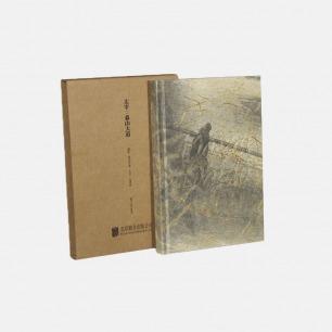 《太宰:森山大道》 | 收录森山大道精选作品