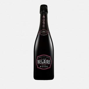 特级玫瑰气泡酒 | 世界最畅销的玫瑰酒 夜光瓶身 让Party嗨起来【750ml】