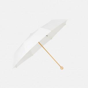 花球权杖 三折晴雨伞 | 一甩即干