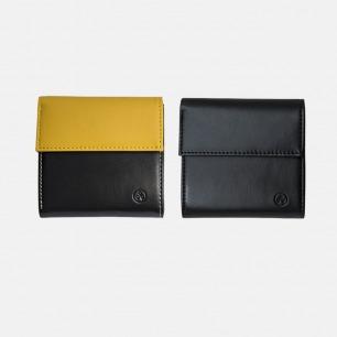 小方钱包卡包 | 小巧轻便 超强收纳【两色可选】