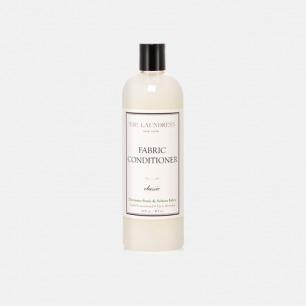 衣物柔软精-经典香氛 | 带给肌肤柔软舒适触感【475ml】