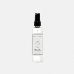 衣物香氛喷雾-婴儿香氛 | 婴儿般的初生香气【125ml】