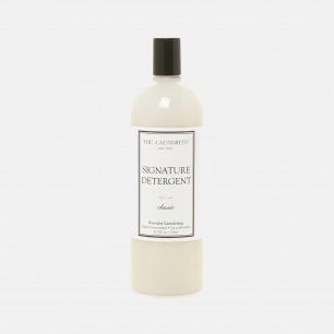 经典洗衣精 | 植物酵素配方 适用于棉麻质衣物【1L】