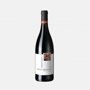 宝仕干红葡萄酒750ml