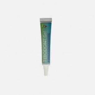 瑞士茶树油凝胶 18ml | 口腔伤口消炎杀菌 紧急处理 一支多用