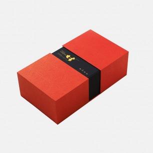 中华年礼新春礼盒 | 春联、福字、红包、日历、神奇胶水套装