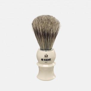 男士经典手动剃须刷 | 九代英国王室御用品牌