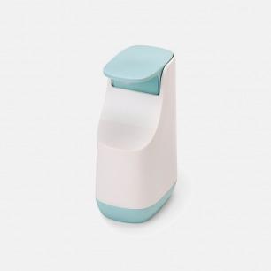 卫浴皂液器 | 防滴漏出口 简单易用