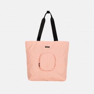 树·折叠旅行包系列 单肩包 | 轻薄抗皱 防水定染 【三色可选】
