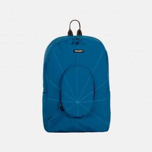 树·折叠旅行包系列 双肩包 | 轻薄抗皱 防水定染 【三色可选】