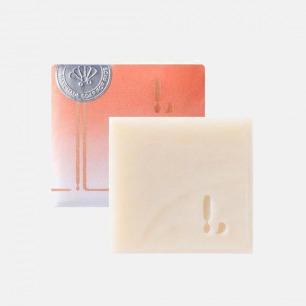 珍珠粉素颜手工皂 | 精选四大亮白因子 滋养亮白