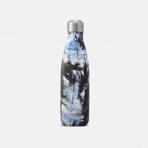 【印象主义】不锈钢保温瓶 | 24小时保冷 12小时保温