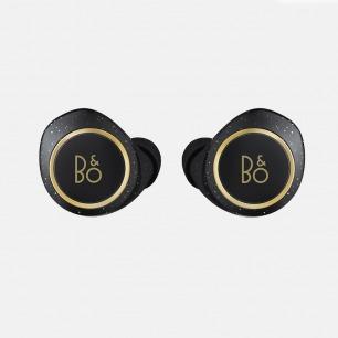 E8 无线蓝牙入耳式耳机 | 不用手机就能轻松触控