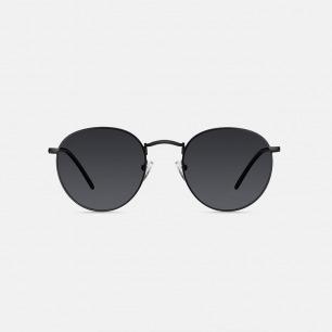 时尚太阳镜 YSTER系列 | 多款炫彩颜色 复古百搭