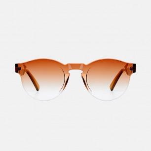 墨镜太阳镜 NUBA系列 | 欧洲知名品牌 风格现代