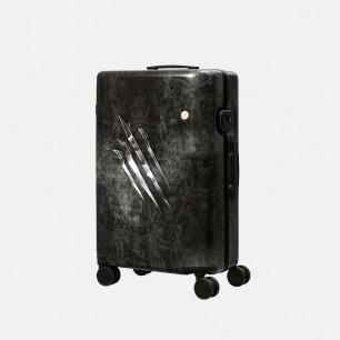 侏罗纪公园旅行箱-抓痕限量版 | 环球影业独家授权 黄景瑜同款