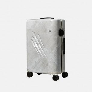 侏罗纪公园旅行箱-抓痕限量版 | 环球影业授权 黄景瑜同款
