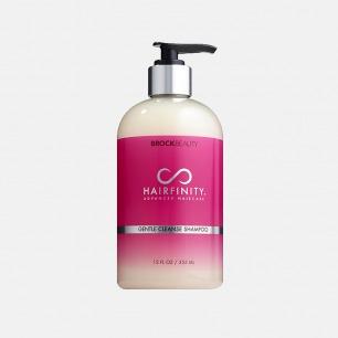 防脱洗发水 全美明星都在用 | 让发丝强韧柔顺 重焕亮泽